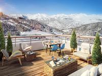 French property for sale in LA PLAGNE, Savoie - €498,000 - photo 5