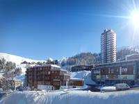 French property for sale in LA PLAGNE, Savoie - €498,000 - photo 6