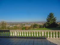 French property for sale in STE LIVRADE SUR LOT, Lot et Garonne - €449,999 - photo 2