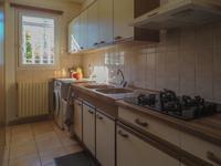 French property for sale in STE LIVRADE SUR LOT, Lot et Garonne - €449,999 - photo 8