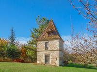 French property for sale in STE LIVRADE SUR LOT, Lot et Garonne - €449,999 - photo 3