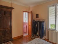 French property for sale in STE LIVRADE SUR LOT, Lot et Garonne - €449,999 - photo 9