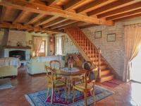 French property for sale in STE LIVRADE SUR LOT, Lot et Garonne - €449,999 - photo 5