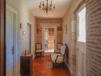 French property for sale in STE LIVRADE SUR LOT, Lot et Garonne - €449,999 - photo 6
