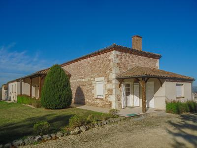 French property, houses and homes for sale in STE LIVRADE SUR LOT Lot_et_Garonne Aquitaine