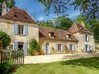 houses and homes for sale inST MARCEL DU PERIGORDDordogne Aquitaine