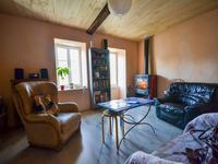 French property for sale in RUFFEC, Charente - €72,600 - photo 5
