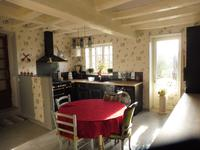 French property for sale in Courcerault, Orne - €254,000 - photo 3