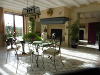French property for sale in Courcerault, Orne - €254,000 - photo 5