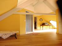 French property for sale in Courcerault, Orne - €254,000 - photo 6