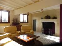 French property for sale in Courcerault, Orne - €254,000 - photo 4