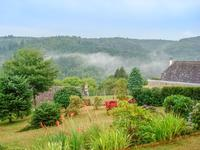 French property for sale in LA ROCHE CANILLAC, Correze - €125,000 - photo 10