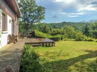 French property for sale in LA ROCHE CANILLAC, Correze - €125,000 - photo 2