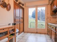 French property for sale in LA ROCHE CANILLAC, Correze - €125,000 - photo 5