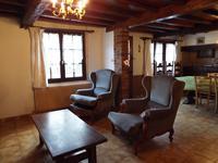 French property for sale in RECLINGHEM, Pas de Calais - €251,450 - photo 7