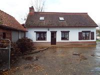 French property for sale in RECLINGHEM, Pas de Calais - €251,450 - photo 5