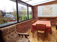 French property for sale in RECLINGHEM, Pas de Calais - €251,450 - photo 6