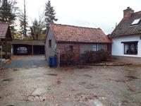 French property for sale in RECLINGHEM, Pas de Calais - €251,450 - photo 9