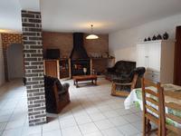 French property for sale in RECLINGHEM, Pas de Calais - €251,450 - photo 2
