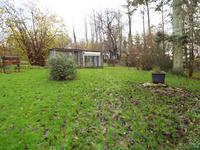 French property for sale in RECLINGHEM, Pas de Calais - €251,450 - photo 8