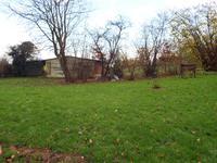 French property for sale in RECLINGHEM, Pas de Calais - €251,450 - photo 4