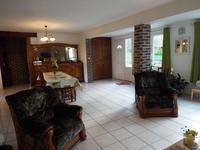 French property for sale in RECLINGHEM, Pas de Calais - €251,450 - photo 3