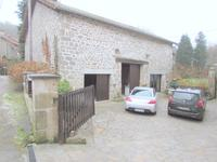 French property for sale in ST SYLVESTRE, Haute Vienne - €262,150 - photo 9
