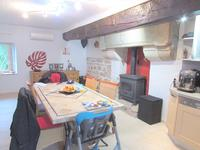 French property for sale in ST SYLVESTRE, Haute Vienne - €262,150 - photo 5