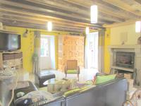French property for sale in ST SYLVESTRE, Haute Vienne - €262,150 - photo 3