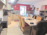 French property for sale in ST SYLVESTRE, Haute Vienne - €262,150 - photo 4