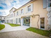 French property, houses and homes for sale in --------Charente Poitou_Charentes