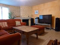 French property for sale in SAILLAT SUR VIENNE, Haute Vienne - €108,900 - photo 2