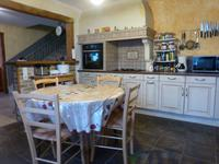 French property for sale in SAILLAT SUR VIENNE, Haute Vienne - €108,900 - photo 5