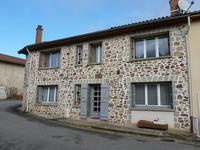 French property for sale in SAILLAT SUR VIENNE, Haute Vienne - €108,900 - photo 10
