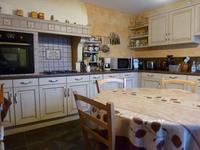 French property for sale in SAILLAT SUR VIENNE, Haute Vienne - €108,900 - photo 4