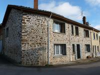 houses and homes for sale inSAILLAT SUR VIENNEHaute_Vienne Limousin
