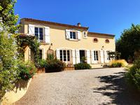 French property, houses and homes for sale in Salles d Aude Aude Languedoc_Roussillon