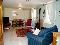 French property for sale in MOUSTOIR REMUNGOL, Morbihan - €63,000 - photo 5