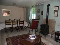 French property for sale in MOUSTOIR REMUNGOL, Morbihan - €68,200 - photo 3