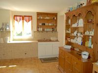 French property for sale in MOUSTOIR REMUNGOL, Morbihan - €63,000 - photo 4