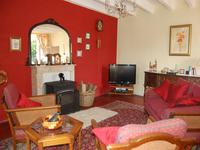French property for sale in MOUSTOIR REMUNGOL, Morbihan - €63,000 - photo 3