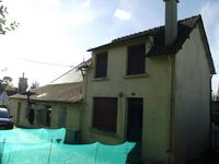 French property for sale in MOUSTOIR REMUNGOL, Morbihan - €68,200 - photo 10
