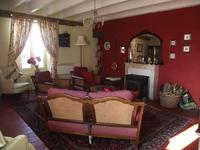 French property for sale in MOUSTOIR REMUNGOL, Morbihan - €68,200 - photo 4