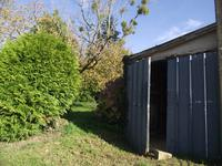 French property for sale in MOUSTOIR REMUNGOL, Morbihan - €68,200 - photo 2