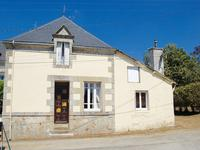 French property for sale in MOUSTOIR REMUNGOL, Morbihan - €63,000 - photo 7