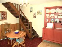 French property for sale in MOUSTOIR REMUNGOL, Morbihan - €63,000 - photo 6