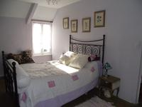 French property for sale in MOUSTOIR REMUNGOL, Morbihan - €68,200 - photo 6