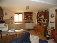 French property for sale in MOUSTOIR REMUNGOL, Morbihan - €68,200 - photo 5