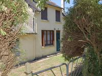 French property for sale in MOUSTOIR REMUNGOL, Morbihan - €63,000 - photo 2