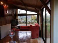 Maison à vendre à LOUARGAT en Cotes d Armor - photo 6